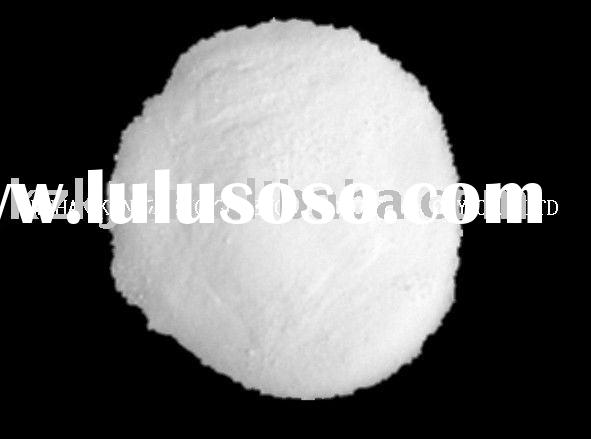 potassium nitrate for sale