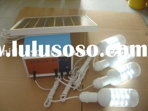 solar power charger kit,solar powered system kit,solar miniature system