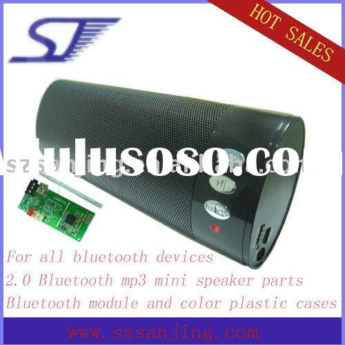 2.0 wireless BLUETOOTH  SPEAKER system replacement parts factory