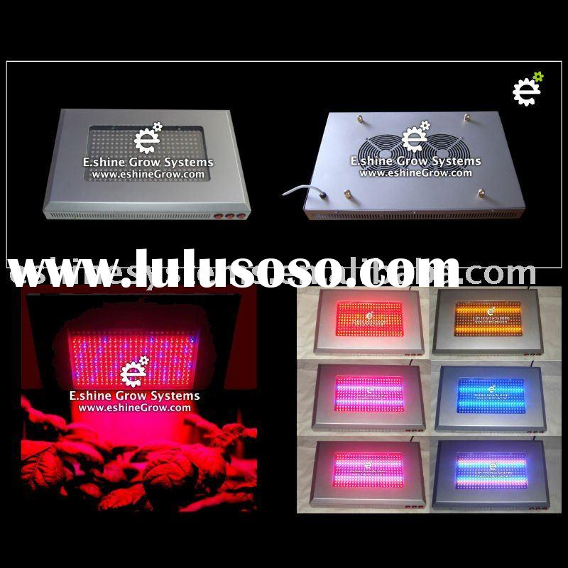 300W LED herb garden Grow Light