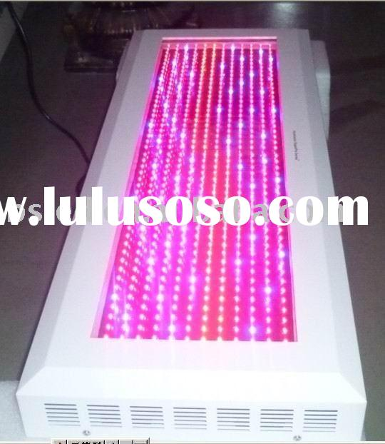 600w led hydroponic growing systems best for marijuana growing ,plants budding and fruiting
