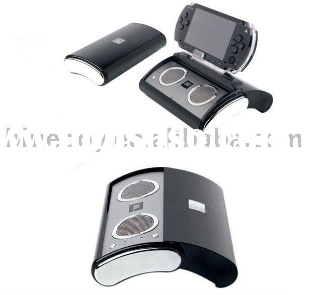 Bluetooth Speaker for Mobile phone