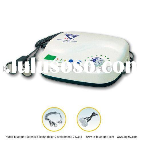 CE and Rohs Bluelight BL-EX medical equipment