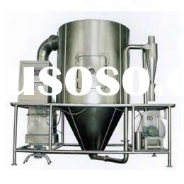 Herbal Extract Spraying Dryer