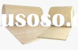 KPS wool thermal insulation and acoustic blanket
