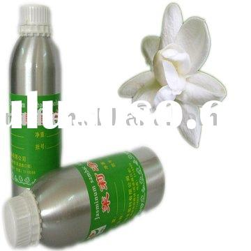 Natural plant extract---Jasmine Essential Oil