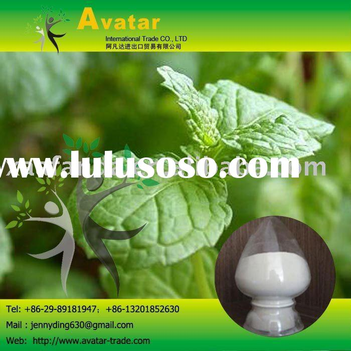 Peppermint Powder/Herbal Extract