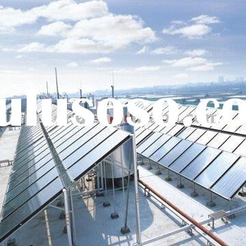 Solar heating systems,solar hot water systems