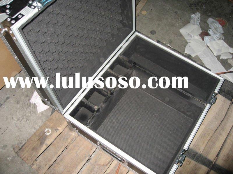Speaker cases fit for Bose FreeSpace 3 Loudspeaker System