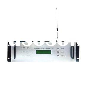 Vstar Security brinks home alarm monitoring Central Monitoring Station