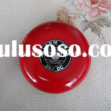 fire alarm bell(new product)