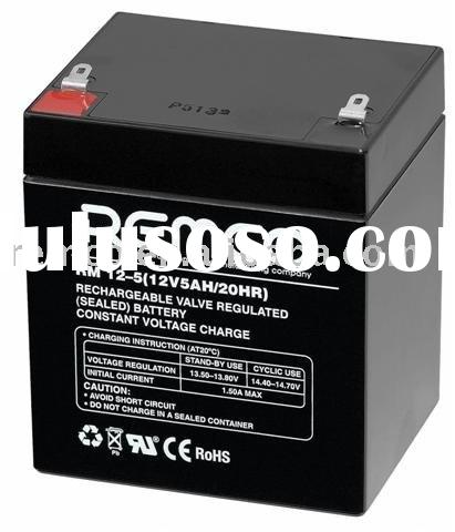 Scooter Battery Replacement on Mobility Scooter Batteries  Mobility Scooter Batteries Manufacturers