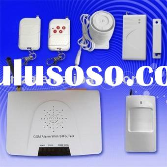 intruder alarm systems dsc security brinks security system