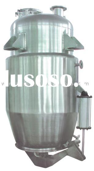 liquid extraction tank