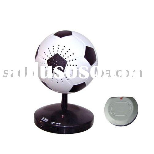 mini speaker for ipod. wireless speaker for ipod
