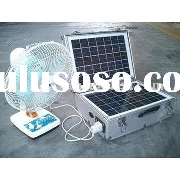 solar power for homes/mobile solar system/mini-portable solar system/pv solar system