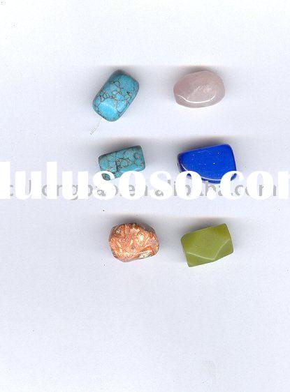 turquoise beads,natural turquoise,turquoise jewelry,gemstone jewelry,