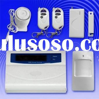 wireless alarm security system home alarm system review alarm system parts