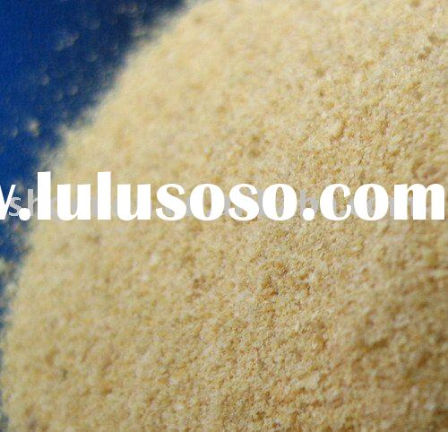 Autolyzed yeast powder