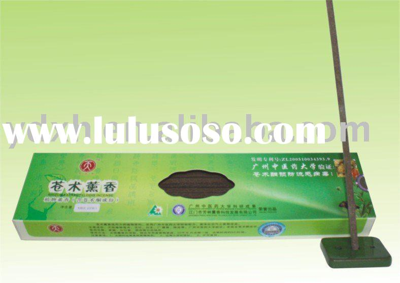 FG-03 Anti-influenza Herbal Incense Stick