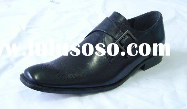 Health shoes/Men's designer shoes
