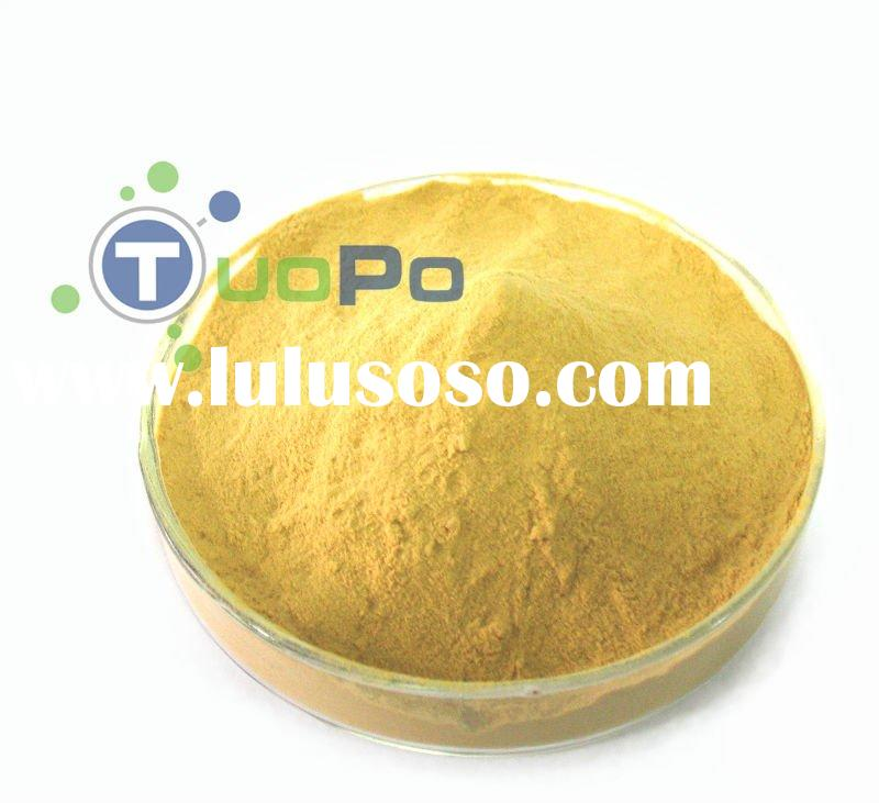 Inactive beer yeast extract powder  for feed