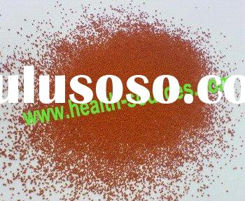 Natural Astaxanthin/ nutrual product/ health food