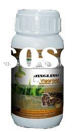 Organic fertilizer(seaweed extract liquid)