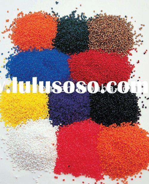 Organic pigment red powder