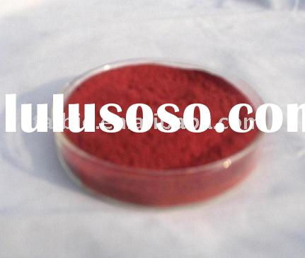Red Rice Yeast  Extract Powder