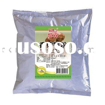 Shiitake Mushroom Extract Mix powder for soup