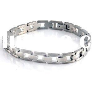 Titanium new hot bracelet