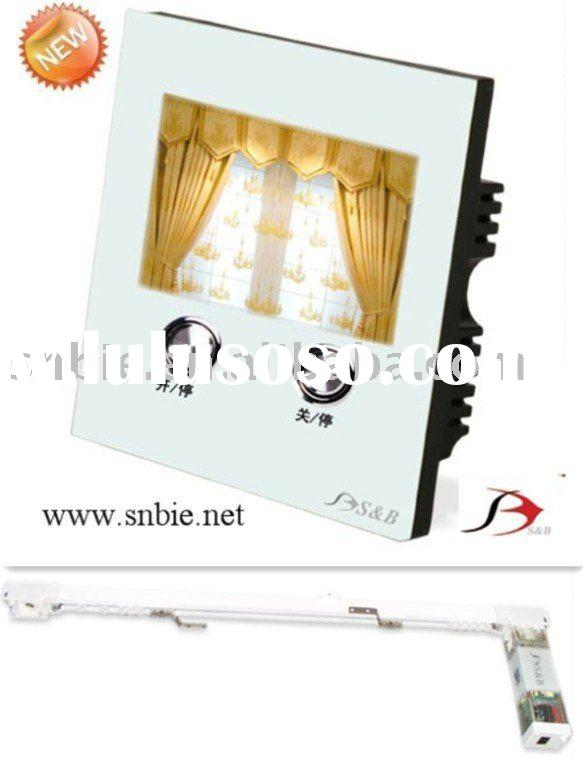 Wholesale remote control window curtain - Buy Low Price remote