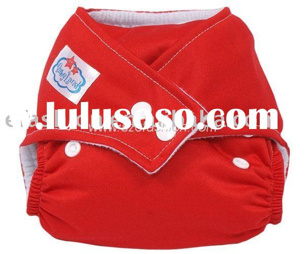 2011 new model Manufactory cloth diaper.cloth diaper.diaper pants nappy