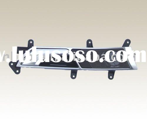 Auto Interior Handle (Auto Plastic Parts)