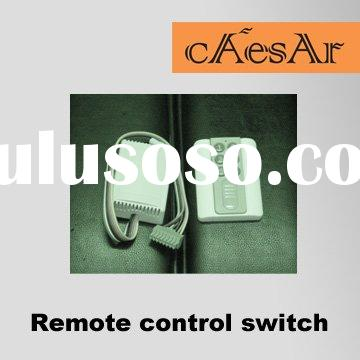 Auto door remote - control unit(automatic swing door opener)