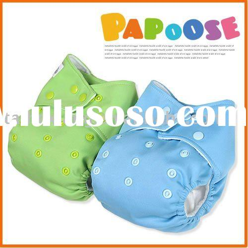 Baby Cloth Diapers/Nappies