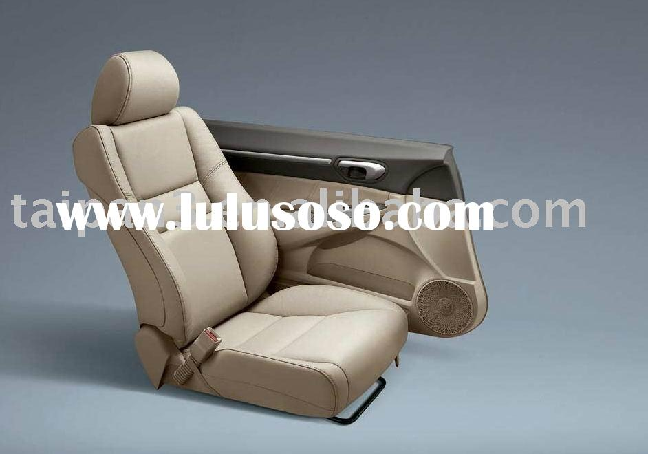 Car Seat Cover,Car Interior Trim