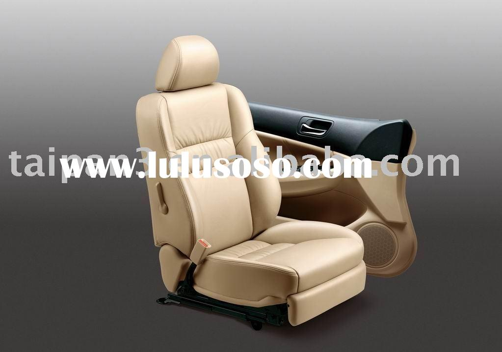 Car Seat Covers,Car Interior Trims,Car Decoration Products