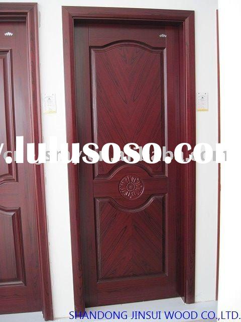 Cheap interior door knobs cheap interior door knobs manufacturers in page 1 for Where to buy cheap interior doors