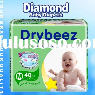 Wholesale Diapers on Pampers Diapers Wholesale Uk  Pampers Diapers Wholesale Uk