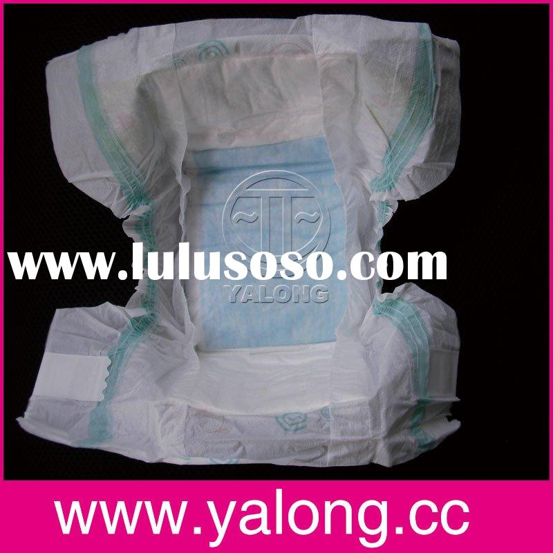 Disposable Adult Diapers, Adult Disposable Nappies, Adult Diaper Pads ...