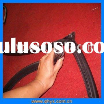 EPDM Rubber Seal Strip with Car Door