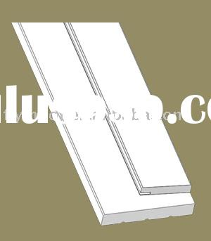 Front Entry Doors on Exterior Door Sill Extension  Exterior Door Sill Extension