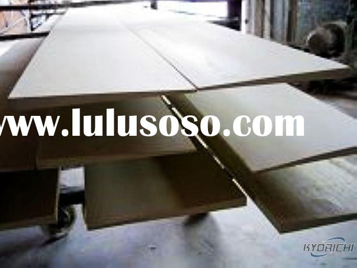 Exterior Mdf Siding Exterior Mdf Siding Manufacturers In