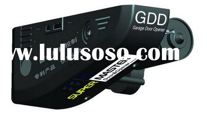 Garage Door Opener , No Trolley,Shaft Drive GDD