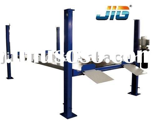 Garage Equipment Car  Lift FPP208N 8000LB 3.6T