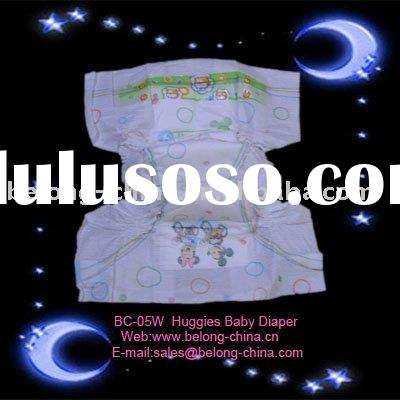 Free Coupons  Baby Diapers on Diapers   Baby Food Archives   Page 3 Of 32