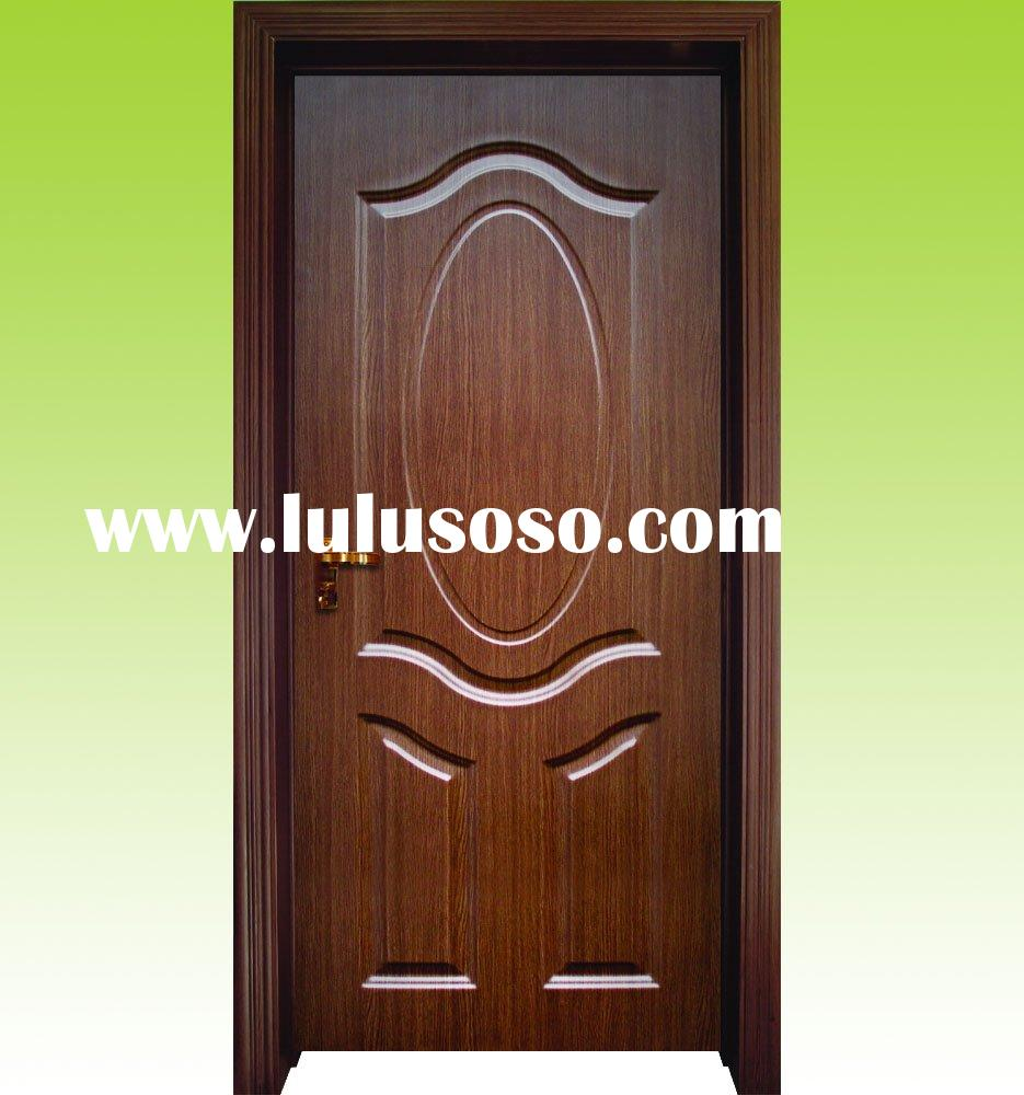 Interior Wood Doors 935 x 1000