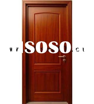 Images of how to paint wooden door images picture are ideas - How to paint a wooden door ...